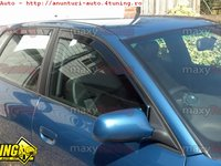 Paravanturi fata spate Audi A3 8 L 1997 2003 PROMO