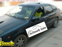 Paravanturi Opel Vectra A B C Deflectoare aer