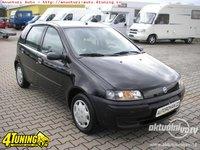 Parbriz Fiat Punto an 2000