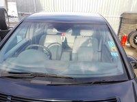 Parbriz Mercedes C220 CDI W203 ELEGANCE 2002-2006