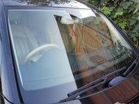 Parbriz Mercedes Cls w219