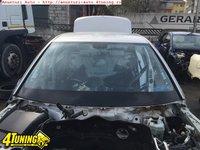 Parbriz Mercedes E Class W211 Avantgarde