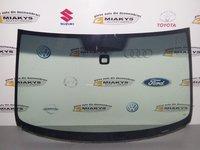 Parbriz VW Touareg 2003-2008