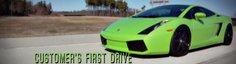 Parerea unui proprietar de Lamborghini modificat de Underground Racing: F*ck!