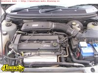 Particular Dezmembrari Ford Mondeo din anii 1996 1997 1998 1999 si 2000