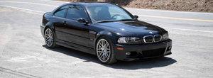 Patru motive pentru a sta departe de BMW M3 E46