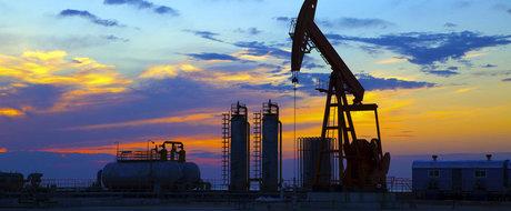 Petrolul se va ieftini din nou. Cum va evolua pretul benzinei