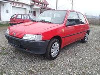 Peugeot 106 peugeout 106 1996