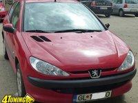 Peugeot 206 1 1