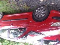 Peugeot 206 1.4 2003