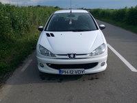 Peugeot 206 1.4 2007