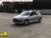 Peugeot 206 XS 1 6 16v