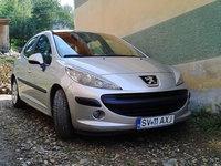 Peugeot 207 1.4 16v 2007
