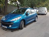 Peugeot 207 1.6 HDi 2008