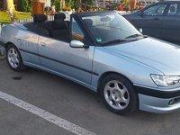 Peugeot 306 1.6 2001