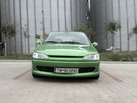 Peugeot 306 1.8 XS 2001