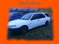 Peugeot 306 1.9 1998