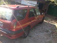 Peugeot 306 1.9 td 1998