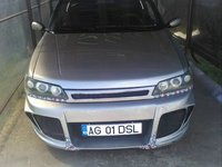 Peugeot 306 2.0 pirifarina 1998