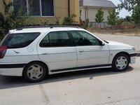 Peugeot 306 2000 2000