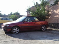 Peugeot 306 Benzina 1995