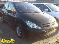 Peugeot 307 1 4 BENZINA