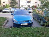 Peugeot 307 1.6 2001