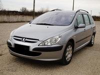 Peugeot 307 1.6 2002