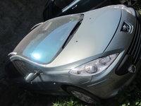 Peugeot 307 1.6 2007