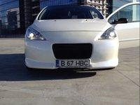 Peugeot 307 1.6 HDi 2006