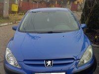 Peugeot 307 1.6 i 2002