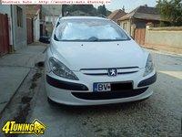 Peugeot 307 1390 2002