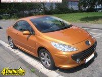 Peugeot 307 CC 1.6 filou 2006