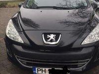 Peugeot 308 1400 2008
