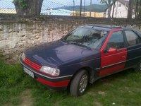 Peugeot 405 1,9 DB9 1992
