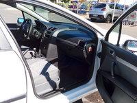 Peugeot 407 1.6 Hdi Confort 2004
