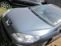 Peugeot 407 2.0 2005