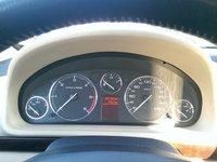 Peugeot 407 2.0 hdi 2005