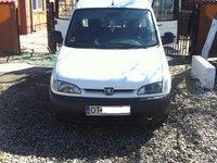 Peugeot Partner 1.9 2000