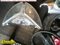 Peugeot speedfight 1 dezmembrez