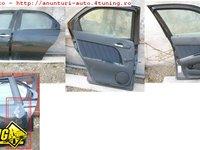 Piese Alfa Romeo 156 1 9 jtd 2000