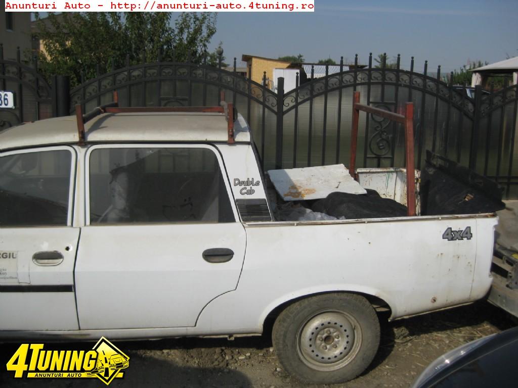 dacia papuc de vanzare masini second bazar auto