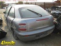Piese auto ieftine dezmembrez auto Fiat Brava 1 9TDi