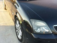 Piese auto Opel Vectra C 1.9 tdi an 2004
