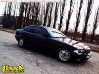 PIESE BMW 318iS 1992 1997 COUPE SEDAN CABRIO COMPACT