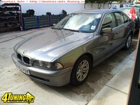 PIESE BMW 525i AN 2003 DIN DEZMEMBRARE