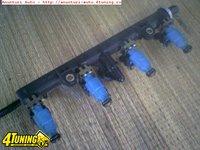 Piese de motor 1242cmc 16 valve si 8valve pt punto 2001