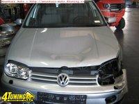 PIESE DEZMEMBRARI VW GOLF 4 1 9TDI AN 2001