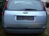 Piese din dezmembrare Ford Focus Combi