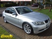 Piese din dezmembrari BMW 320D e90 tip motor M47N204D4
